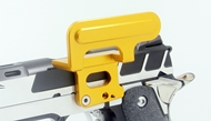 ADepot 90 Scope Mount for C-More (Gold)